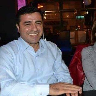 Canan Kaftancıoğlu hakkında şok iddialar!