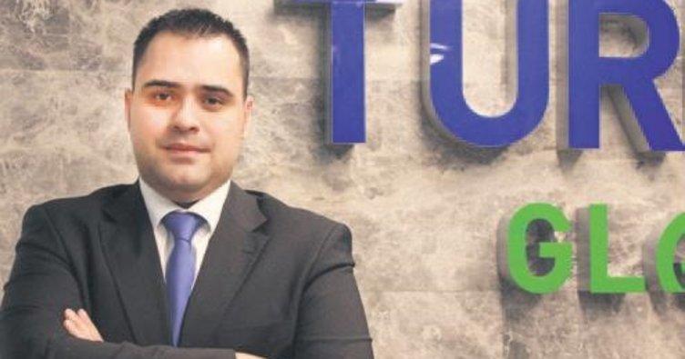 2017'nin en iyi işvereni Turkcell Global Bilgi