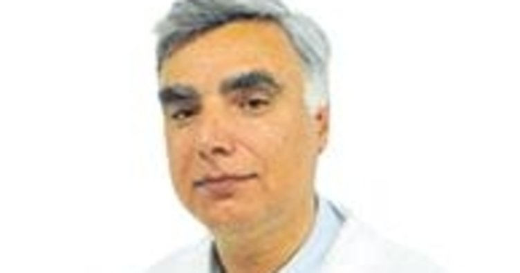 Artrit hastalığı mutlaka tedavi edilmeli