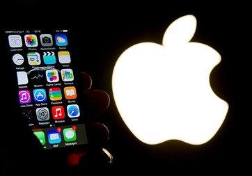 iOS 13.1.3 ve iPadOS 13.1.3 güncellemesi çıktı!