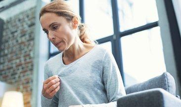 Sağlıklı bir menopoz için bu uyarılara dikkat!