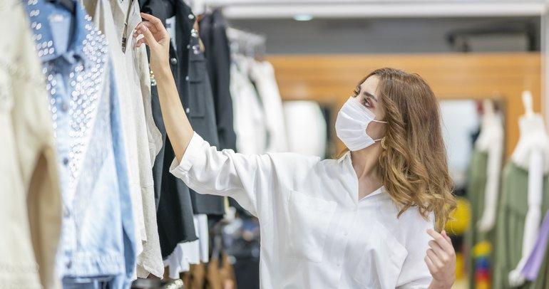 Stil danışmanları açıkladı! Pandemi döneminde moda anlayışı nasıl etkilendi?