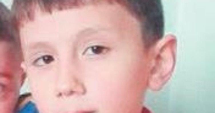4'ü çocuk 10 kişi boğuldu