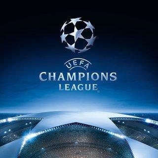 Son dakika: 2020 Şampiyonlar Ligi finali İstanbul'da