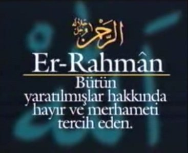 National Day Of Reconciliation ⁓ The Fastest Allahin 99 Ismi