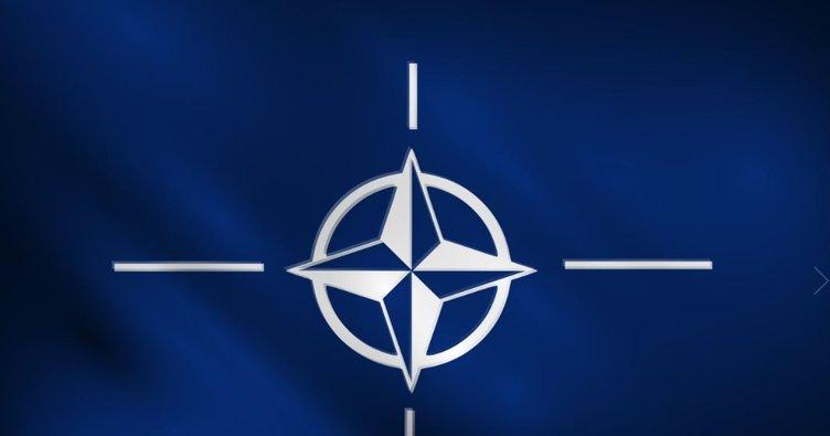 Küresel piyasalar NATO zirvesine odaklandı