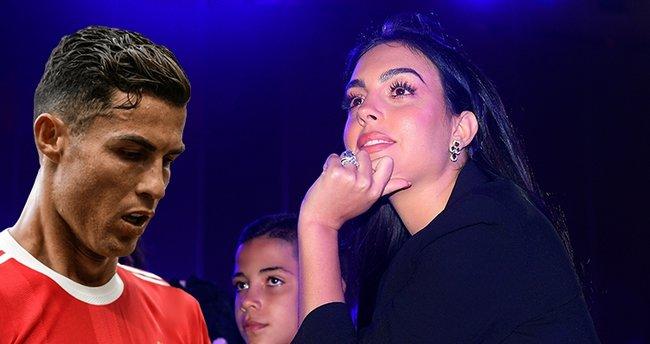 Cristiano Ronaldo'nun annesi Dolores bunu ilk kez açıkladı! 'Ölmeden önce geri dön...'