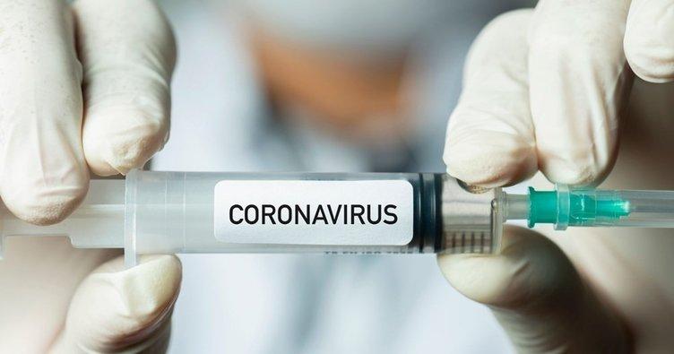 ABD'de koronavirüsten ölenlerin sayısı 273 bin 126'ya ulaştı