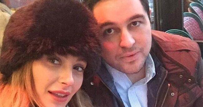 Özge Ulusoy'un evlilik hayali suya düştü!