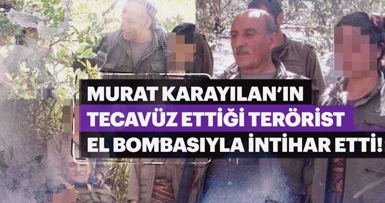 Son dakika: PKK kamplarında çocuklara cinsel istismar