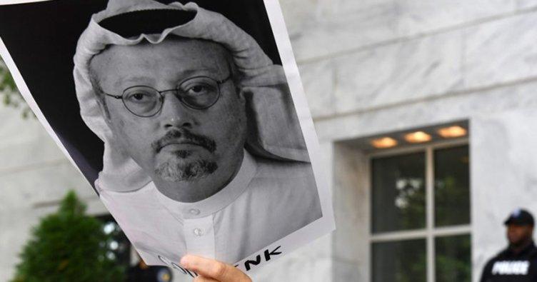 ABD'nin eski Riyad Büyükelçisinden Kaşıkçı cinayeti yorumu