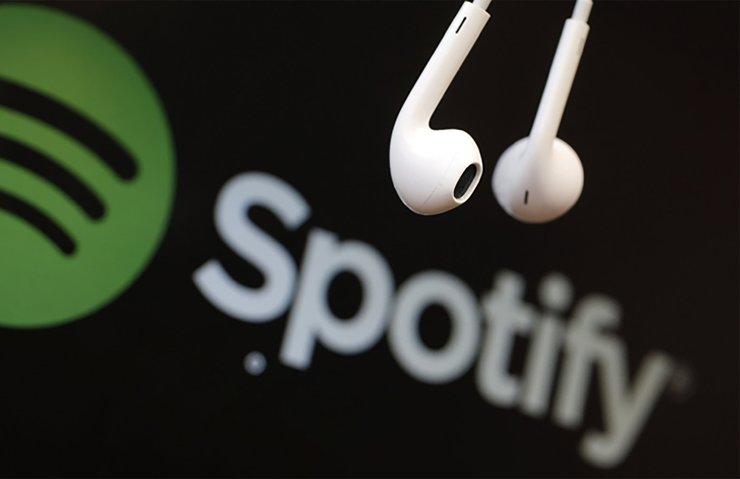 Spotify kullanıcıları dikkat!