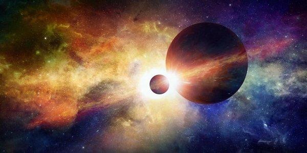 Bilim insanlarından şok uyarı; Evren aniden yok olabilir