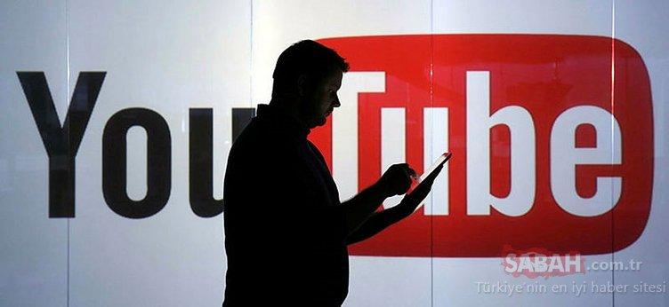 YouTube kullanıcıları büyük bir dertten kurtarıyor!
