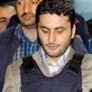 Osman Yıldırım, Erhan Timuroğlu ve İsmail Sağır müebbet hapisle cezalandırıldı