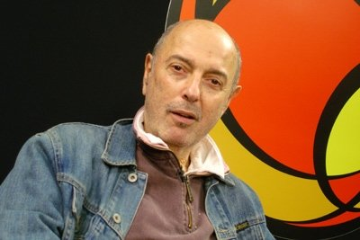 Brezilyalı yönetmen Babenco öldü