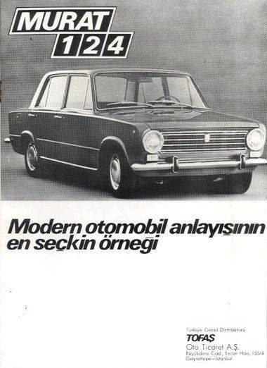 Nostalji reklamlar