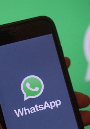 WhatsApp Web'e beklenen özellik geldi! WhatsApp'ı kontrol etmeyi unutmayın