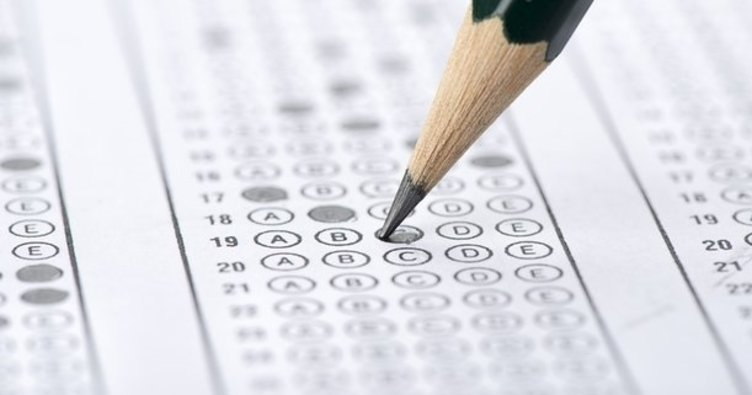 Rüyada sınava girmek ne anlama gelir? Rüyada sınava girmek ve test çözmek ile ilgili yorumlar