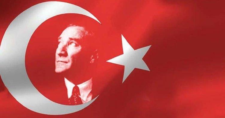 19 Mayıs 1919'da ne oldu, tarihimizde önemi nedir? Atatürk'ü Anma, Gençlik ve Spor Bayramı ilan edilen 19 Mayıs'ın anlam ve önemi nedir?