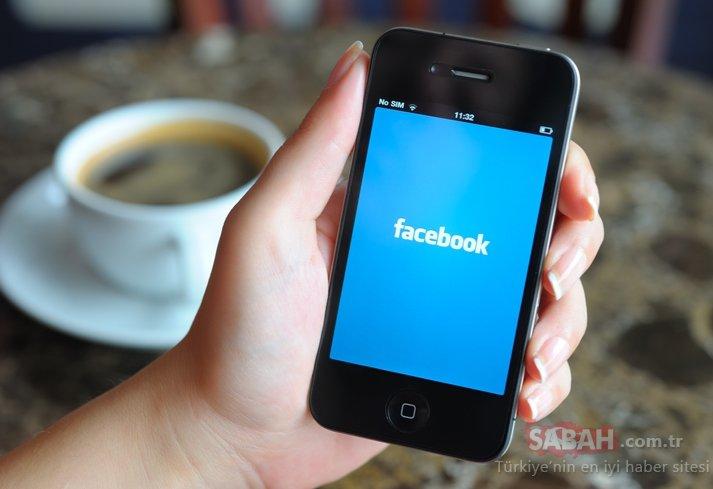 Facebook, Apple'ın yasaklarını aşmak istiyor!