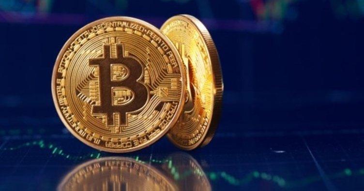 Bitcoin yeniden 14 bin dolara yaklaştı
