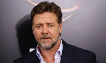 Russell Crowe kimdir?