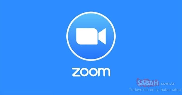 Zoom'da yeni üyelik hizmeti başladı
