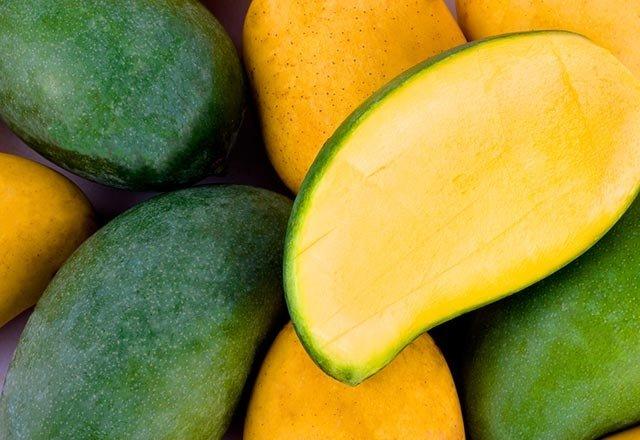 Mango meyvesini yerken bu ihtimali unutmayın!