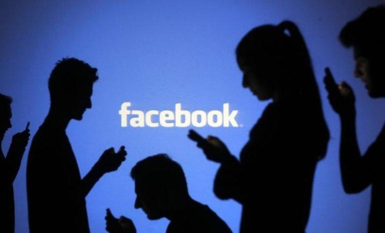 Facebook'tan devrim gibi karar