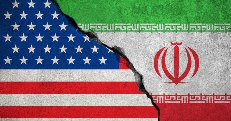 AB'den İran ve ABD'ye çağrı