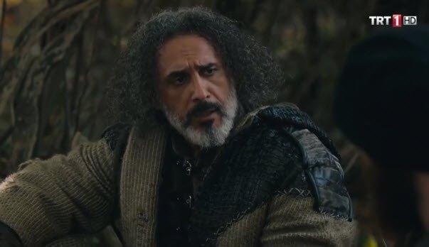 Türk oyuncu Alper Atak Game of Thrones'ta rol alacak! Alper Atak kimdir?