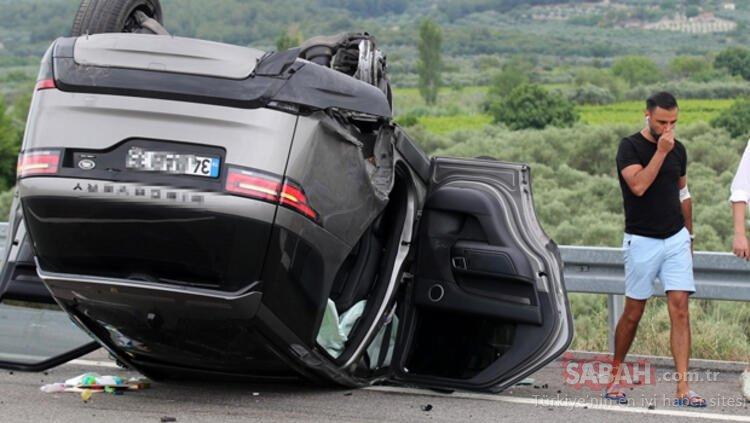 Alişan tüm aileye aynı arabadan aldı! İşte Alişan'ın 4 milyon ödediği araç!