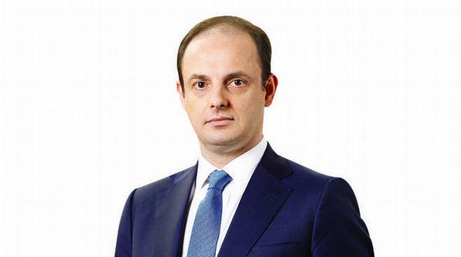 Merkez Bankası'nın yeni Başkanı belli oldu!