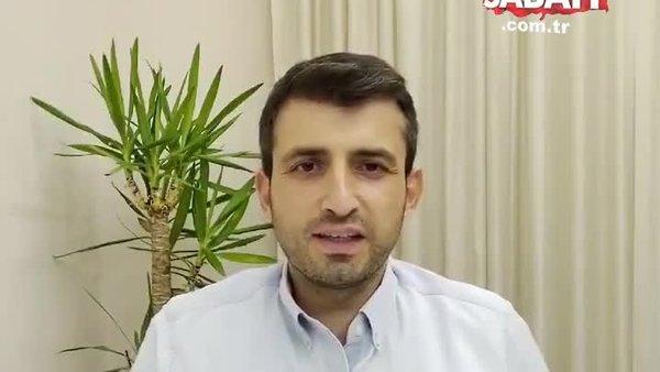 BAYKAR'dan öğrencilere 5.000 tablet | Video