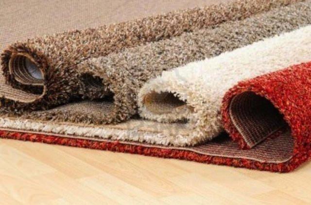 Ev temizliği için pratik bilgiler