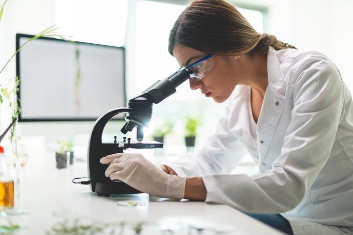 Coronavirüs salgınında tüm dünyayı ilgilendiren son dakika gelişmesi! Corona virüsü tespit etmek saniyeler sürecek...