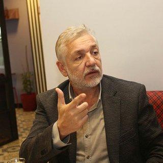 Gürcan Bilgiç: Bursa'nın iki puanı kaçtı!