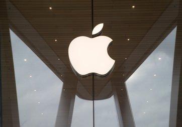 Yeni iPad mini'nin Türkiye fiyatı ve özellikleri nedir?