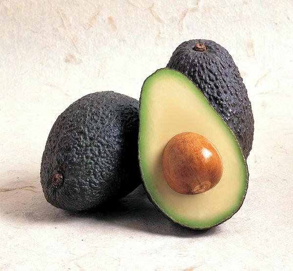 Bu besinler saçınızı kısa sürede uzatıyor