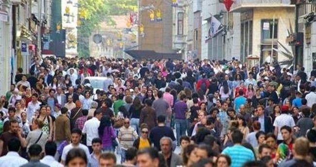 Diyarbakır'da 13 mahallede sokağa çıkma yasağı sona erdi