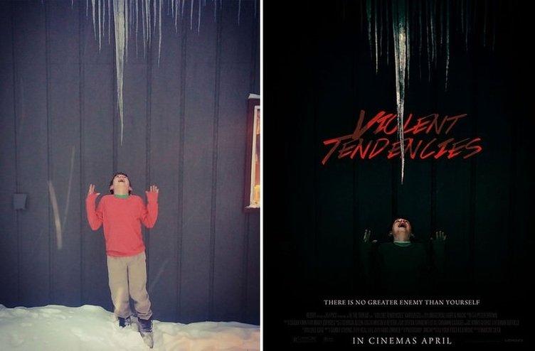 Bu filmleri izlemek imkansız!