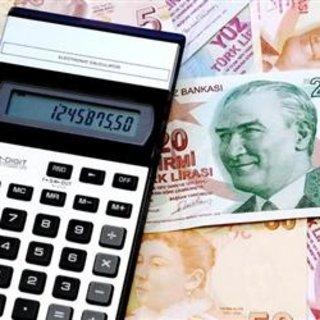 SGK prim borçlarına düzenleme