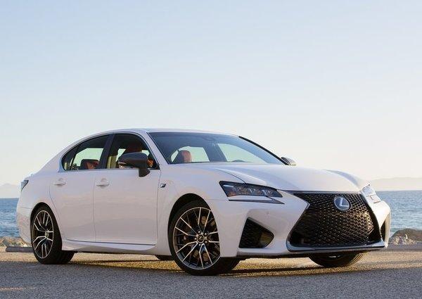 2016 yılında sadece 1 adet satılan modeller.