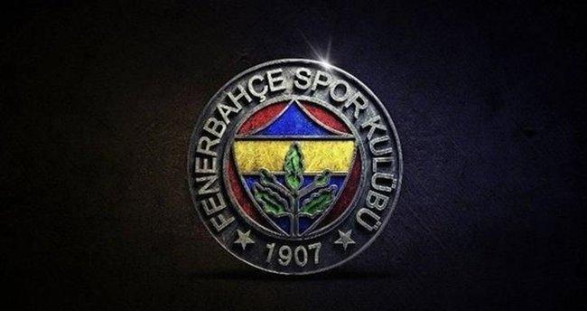 Fenerbahçe'ye Antonio Colak'tan kötü haber! PAOK ile anlaştı