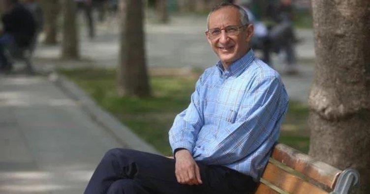 Sabancı Üniversitesi Öğretim Üyesi, Tarihçi Dr. Cemil Koçak: Tüm cuntaların arkasında emekli subaylar vardı