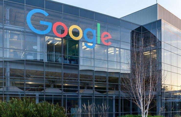 Google meğer neleri gizlemiş!