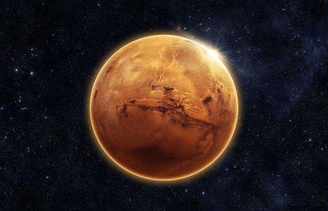 Uzaylıların olduğunu düşündüren olaylar ve fotoğraflar