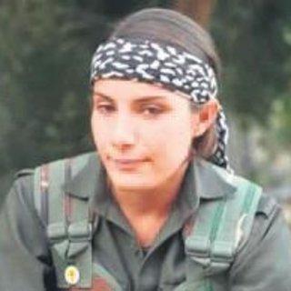 58 PKK'lı etkisiz