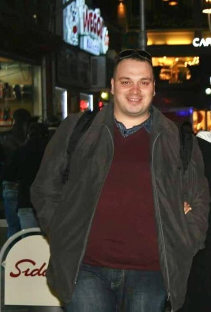 Özgür Özkök kilolarından kurtuldu, modelliğe atıldı!